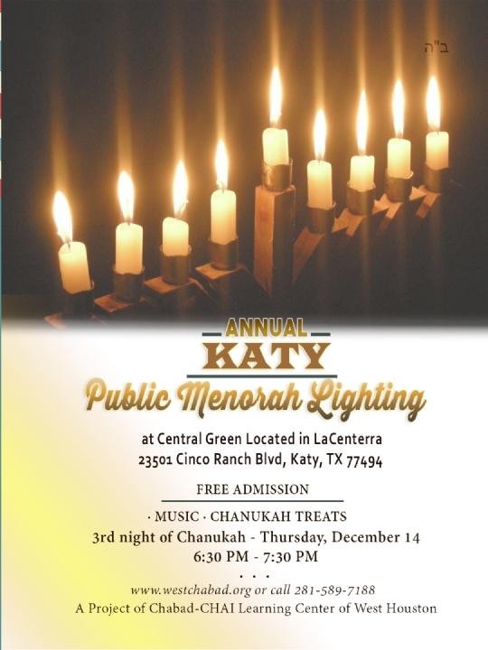 Chanukah Katy Menorah Lighting.jpg