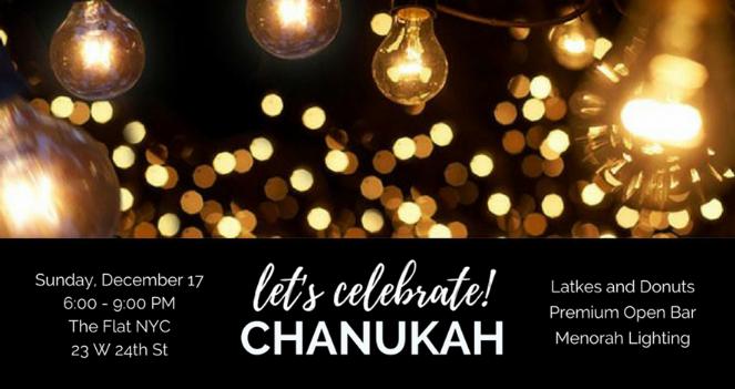 Chanukah 5778-2017 Flyer 3.png