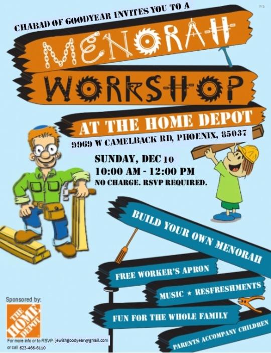 Home depot workshop.jpg
