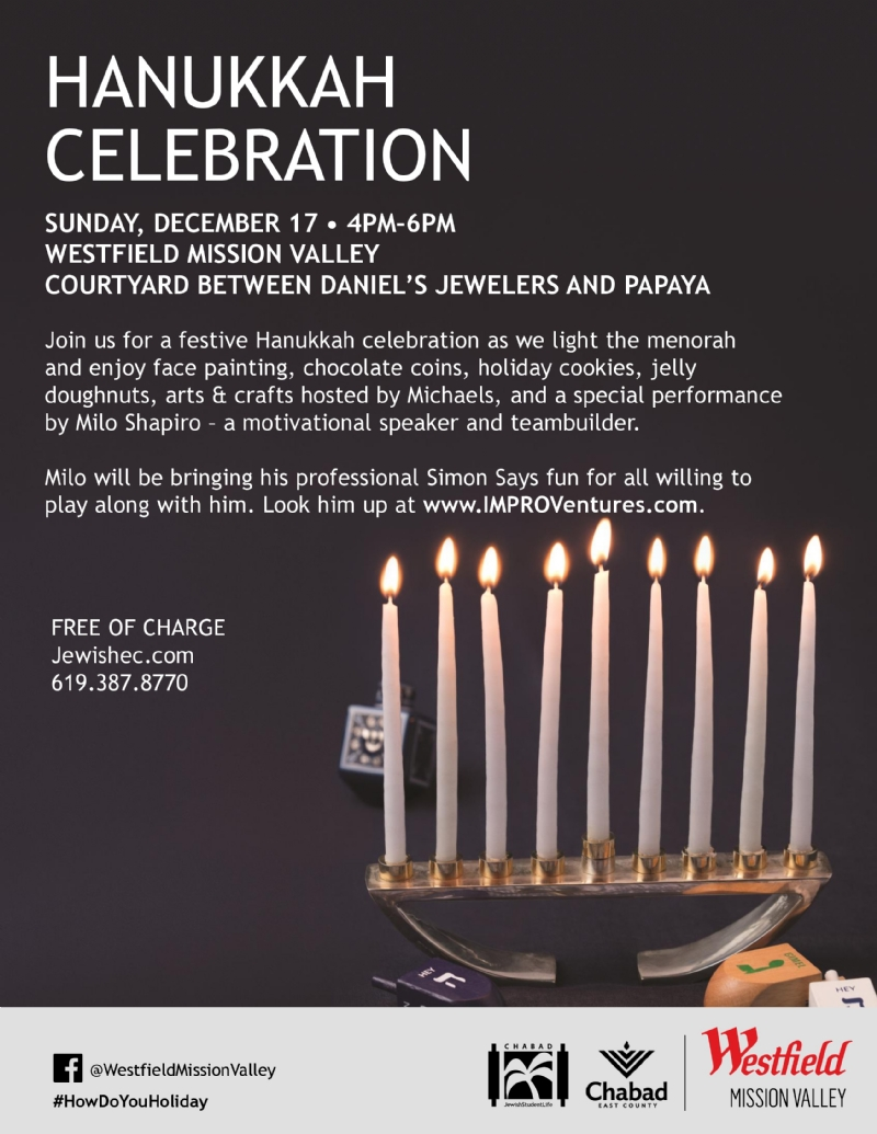 Hanukkah Celebration Flyer.jpg