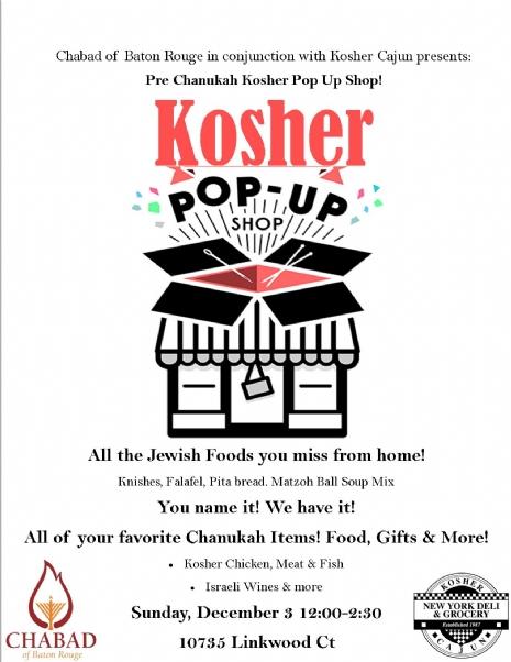 Kosher Pop up shop - 2.0.jpg