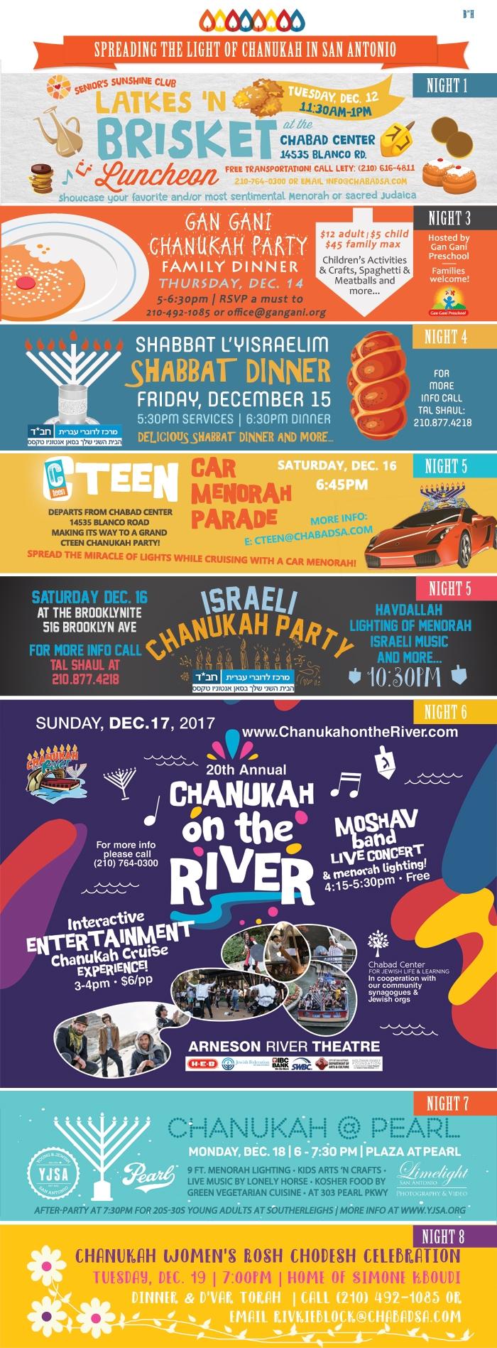 Chabad Chanukah Programs 2013.jpg
