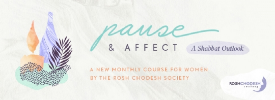 pause and affect website banner.jpg