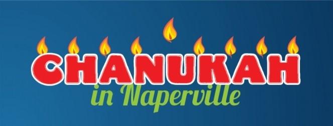 Chanukah Banner (945x365)