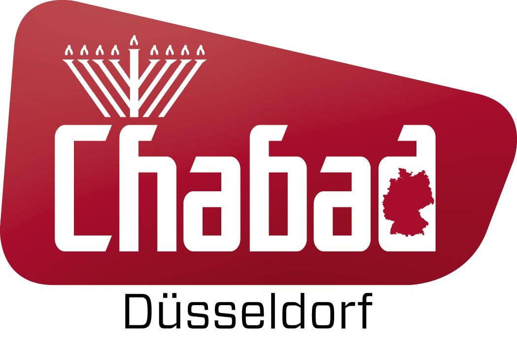 LOGO-CHABAD-DUESS2017.jpg
