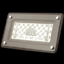 challa board silver plated.jpg