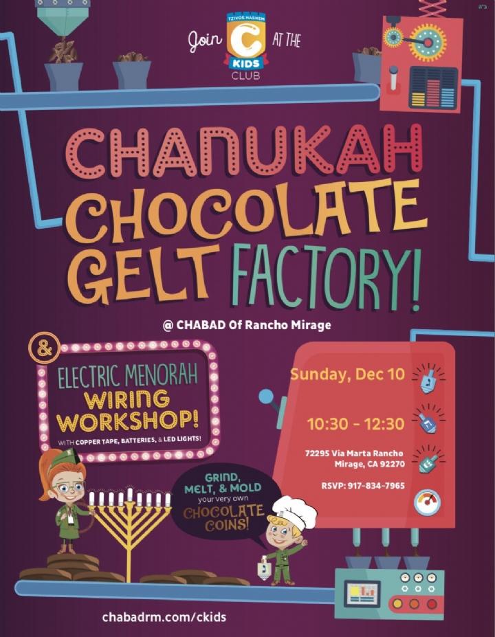Choc Gelt Factory.jpg