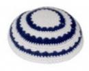 kippa knitted.jpg