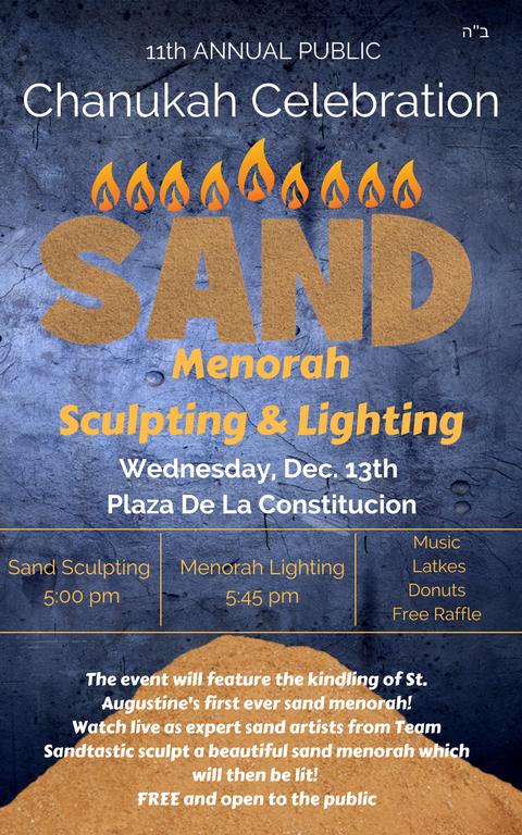 sand menorah.png