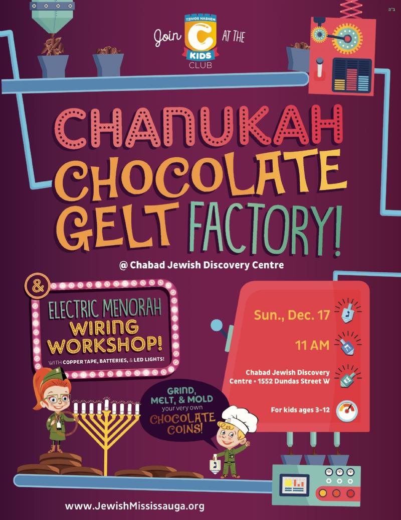 gelt factory edited-page-0 (2).jpg