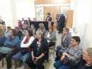 Ladies trip to Cyprus from Israel