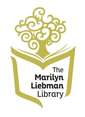 Marilyn Liebman logo.jpg