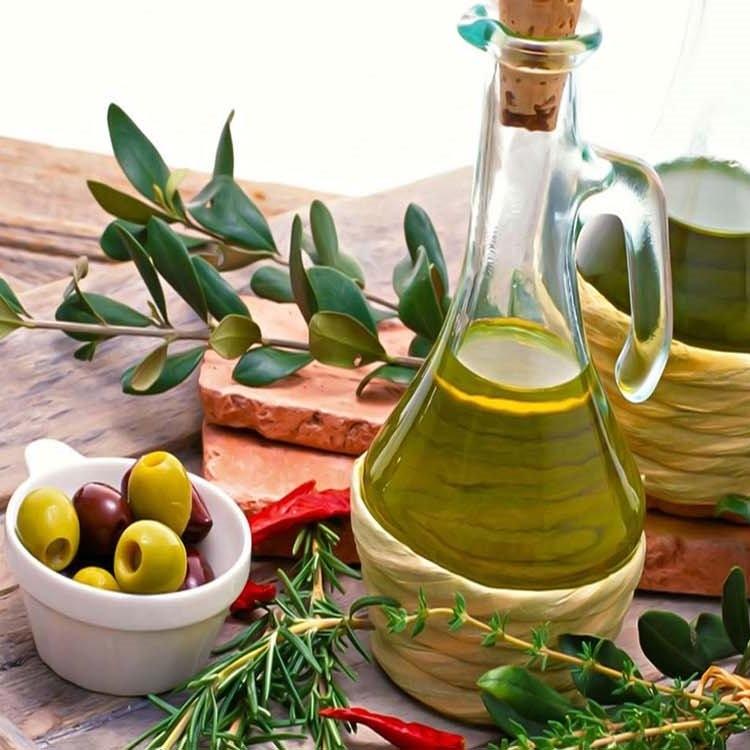 Greek food8.jpg