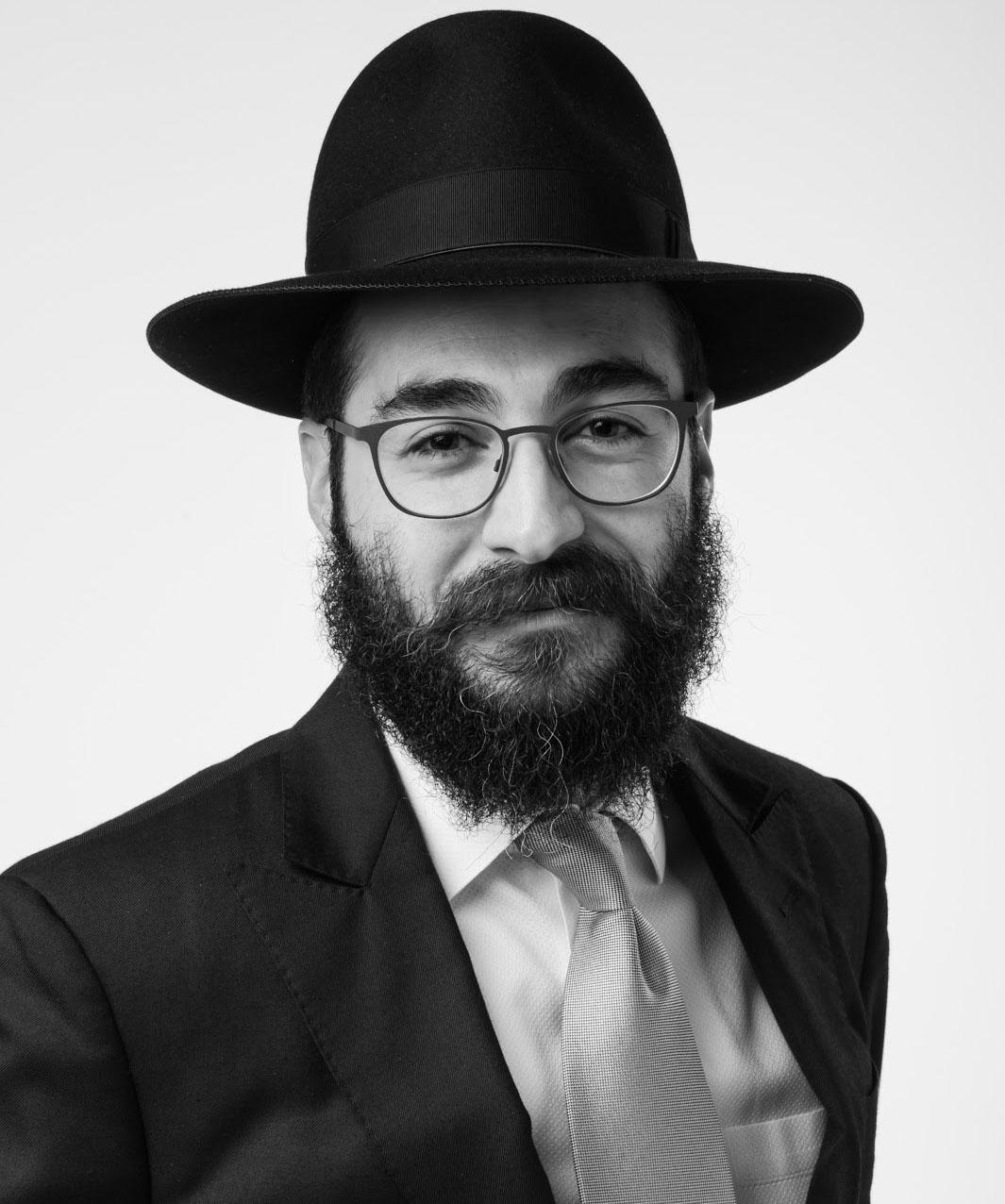 RabbiYehudaCeitlin-ByBrittaVanVranken.jpg