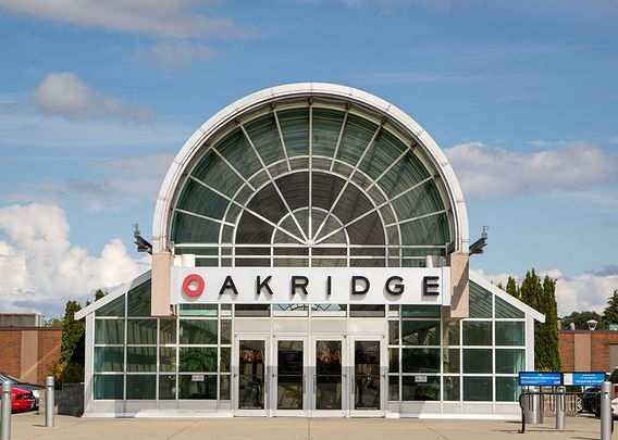 oakridge-mall-proofs-12_bwhua2s.jpg