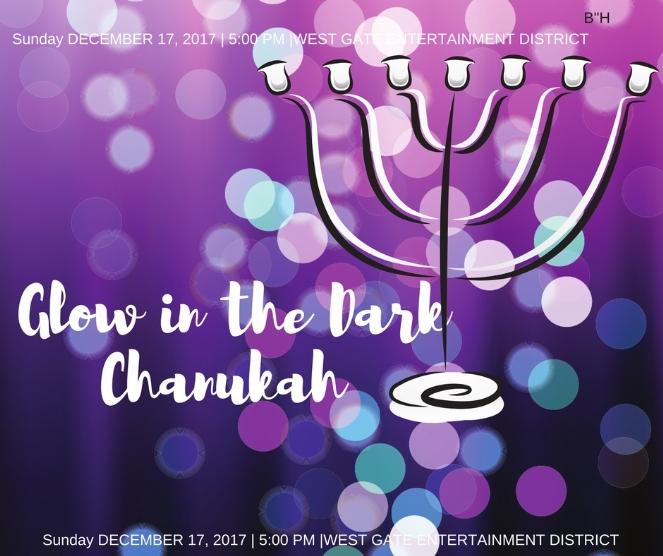 Glow in the Dark Chanukah.jpg