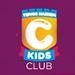 Chanukah CKids Got Talent