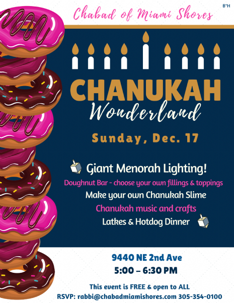 Chanukah Wonderland.png