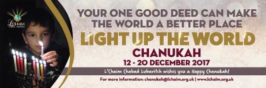 Lchaim-Chanukah-.jpg