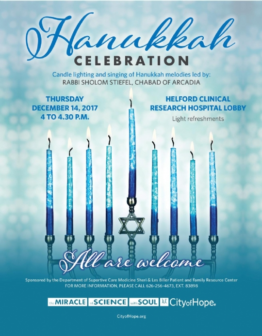 City Of Hope_Hanukkah_2017.jpg