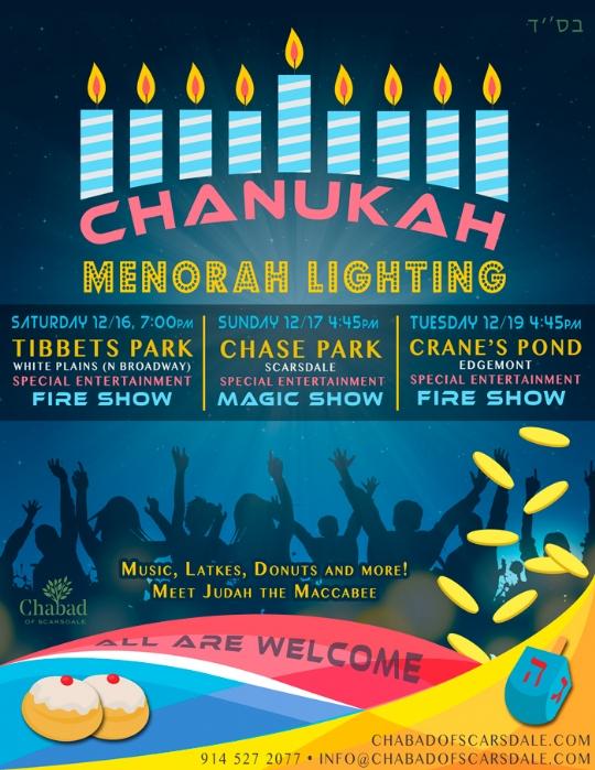 Chanukah-Lighting-Scarsdale.jpg