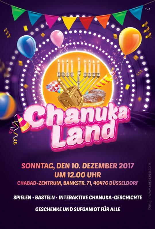 Chanukaland-5778-dusseldorf.jpg