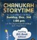 Doylestown | Chanuka Storytime