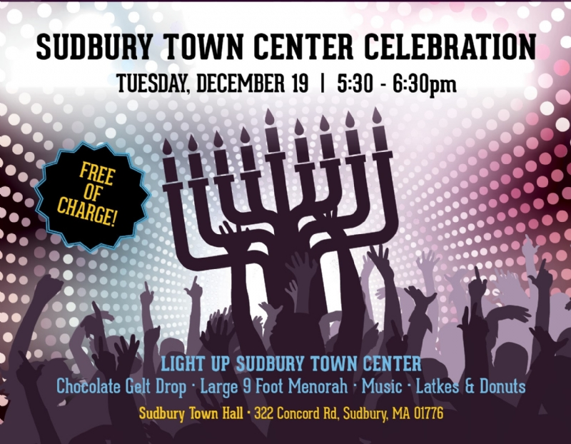 Sudbury Town Center Celebration.jpg