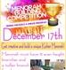 Hebrew School | Menorah Competition & Fun
