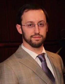 Rabbi Levi Welton.jpg