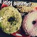 Donut Wars!