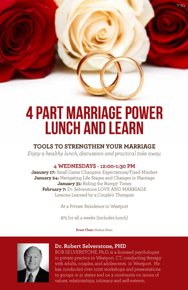 marriage flyer.jpg
