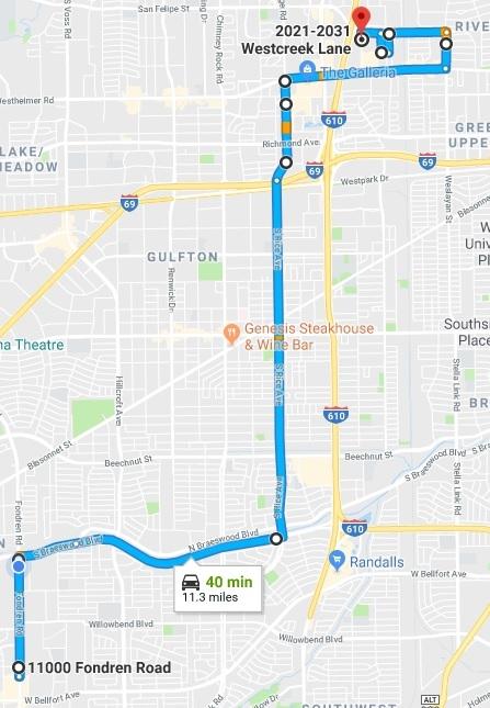 Parade route 2017.jpg