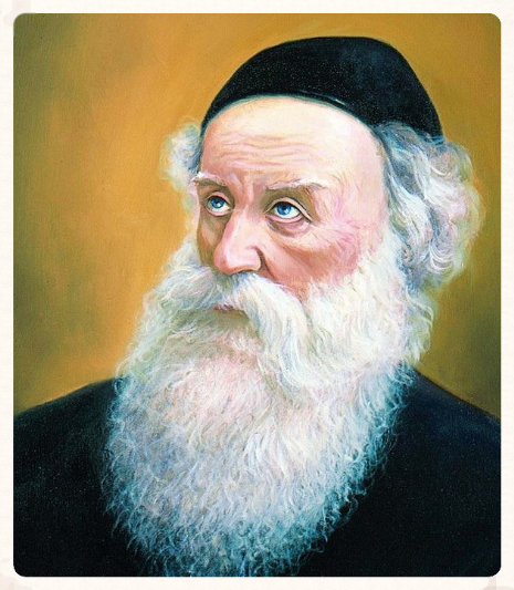 Alter Rebbe.png