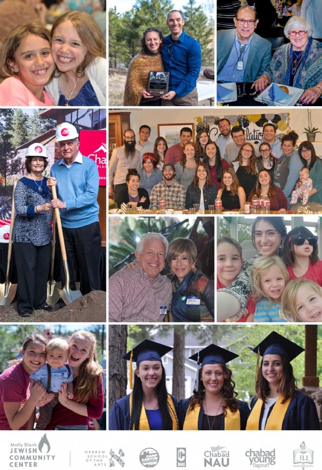 Web Collage.jpg