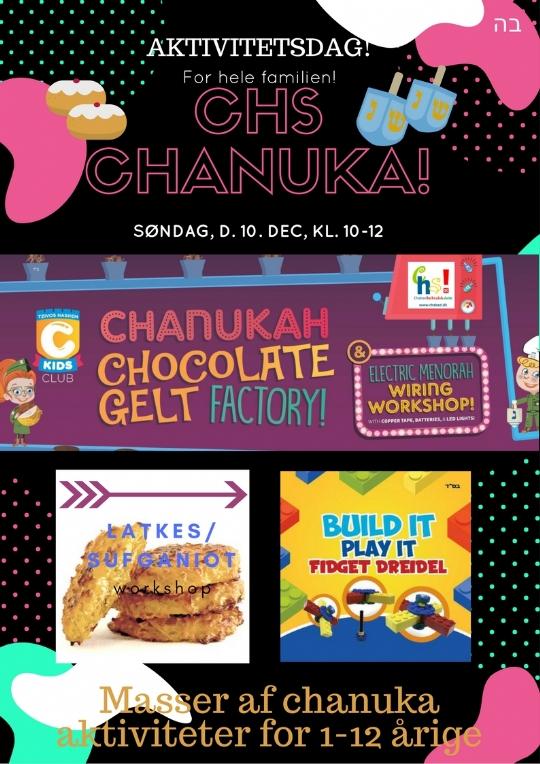 Chanuka aktiviteter!.jpg