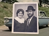 A Tribute to Rabbi Moshe and Mrs. Mindy Feller