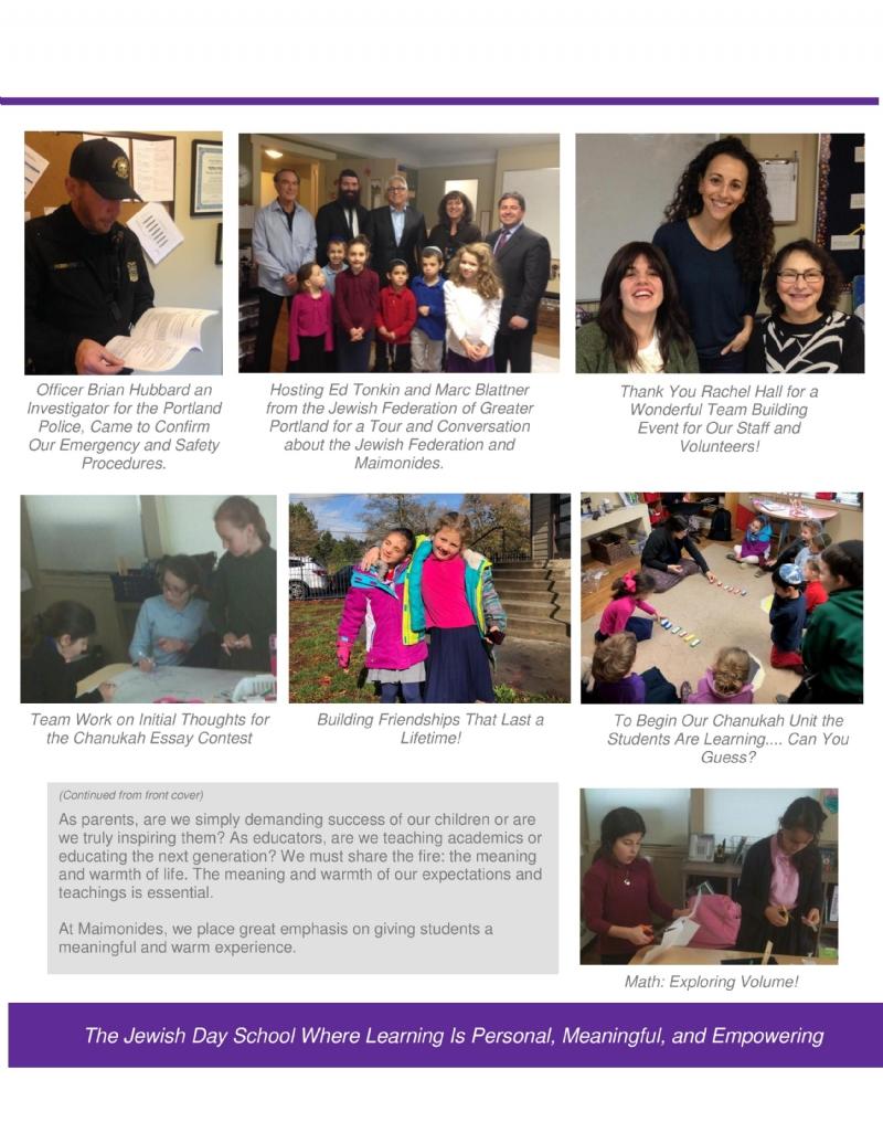 Newsletter, December 2017-page-003.jpg