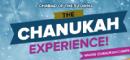 Chanukah Experience