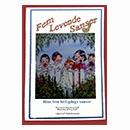 fem sanger book.jpg