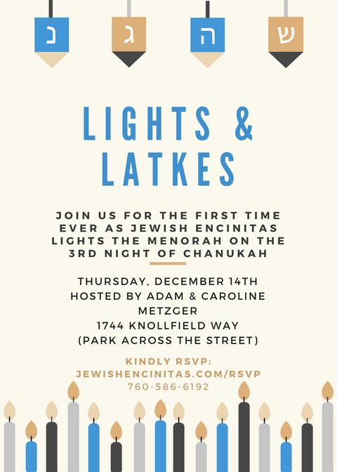 Lights and Latkes Hanukkah Invitation.png
