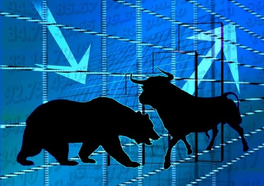 stock-exchange-642896_960_720.jpg