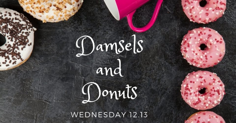 damsels and donuts.jpg