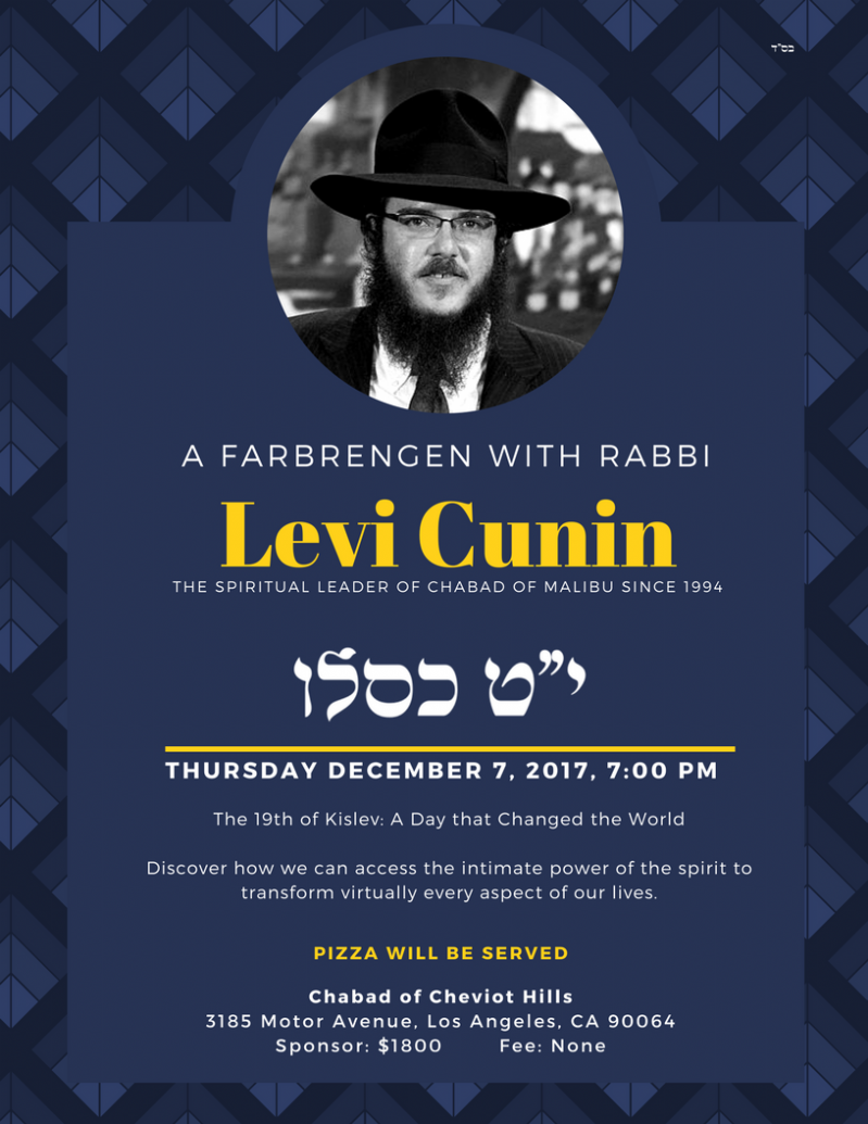 Farbrengen with Rabbi Levi Cunin (4).png
