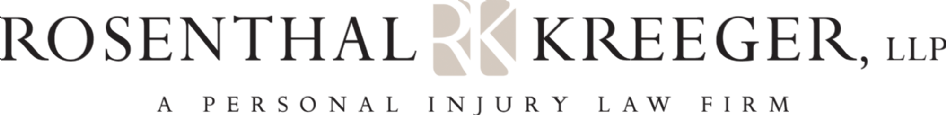 Logo-Final-LLP.png