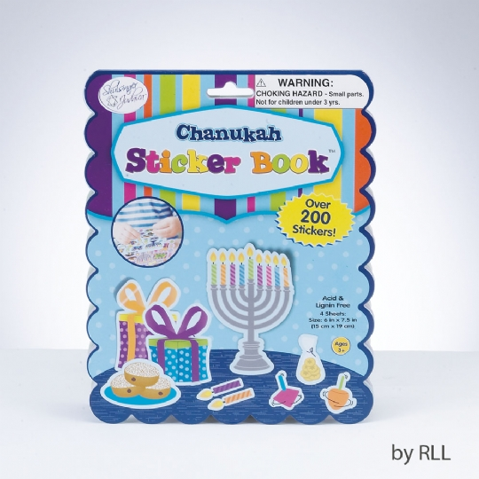 chanukah sticker book.jpg