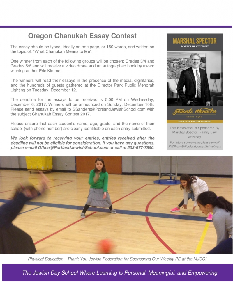 Newsletter, December 2017-page-004.jpg