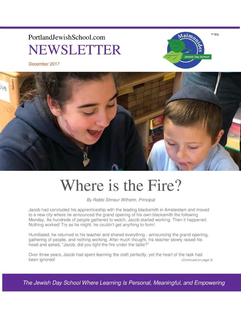 Newsletter, December 2017-page-001.jpg