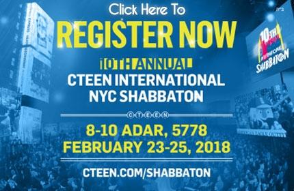 NYC-Register-Now.jpg