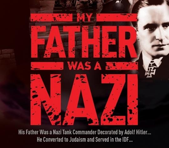 father Nazi.jpg